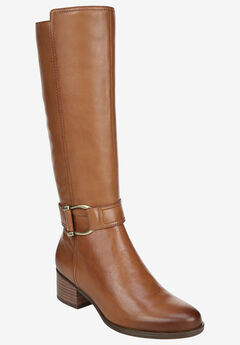 Daelynn High Shaft Boot by Naturalizer®,