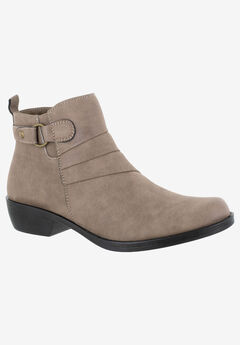 Shanna Bootie by Easy Street,