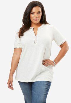 76a9e06fd73 Cheap Plus Size Clothing for Women