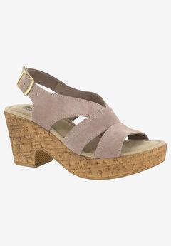 Jaz-Italy Sandal by Bella Vita®,