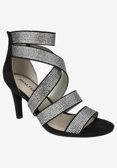 Revo Sandal by Rialto,