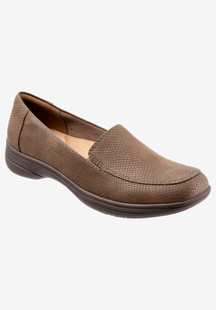Jacob Slip-On by Trotters,