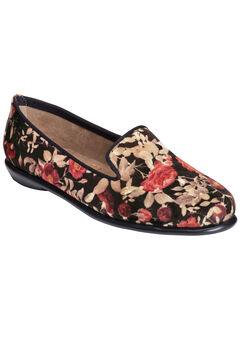 6376ba00641 Wide Width Shoes by Aerosoles