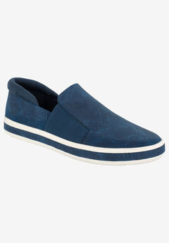 Switch II Sneakers by Bella Vita®,