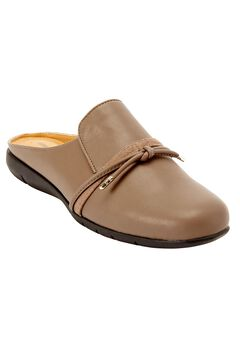 Aubrie Mules by Comfortview,