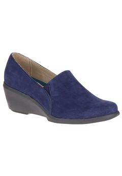 Fraulein Mariya Slip-Ons by Hush Puppies®,