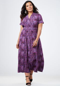 0f0df494a4cd4 Cheap Plus Size Dresses for Women