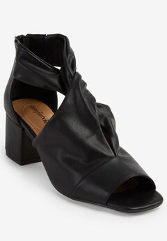 The Naomi Shootie by Comfortview®,