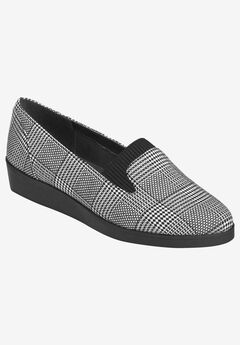 Top Level Slip-On by Aerosoles®,