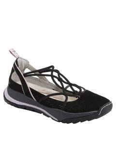 Reign Athleisure Shoes by Jambu®,