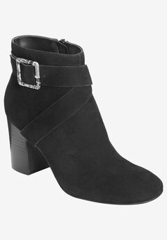 Tall Order Bootie by Aerosoles®,