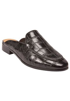Mel Mules by Comfortview,
