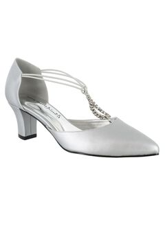 Moonlight Pumps by Easy Street®,