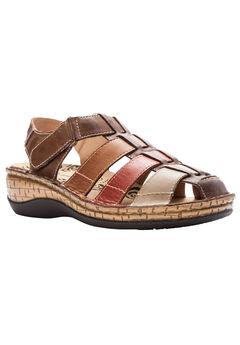 Jubilee Sandals by Propet®,