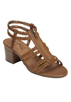 Mid Range Sandals by A2 Aerosoles®,