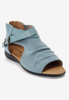 Payton Shootie by Comfortview®,