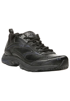 Intent XT 2 SR Sneakers by Ryka®,