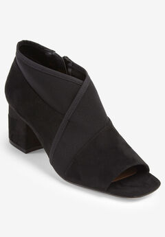 The Nysa Shootie by Comfortview®,