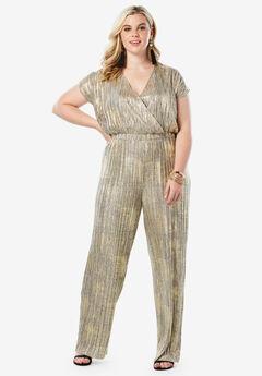 Cheap Plus Size Dresses for Women | Fullbeauty