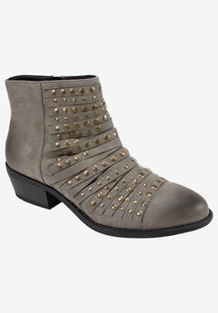 Desire Bootie by White Mountain,