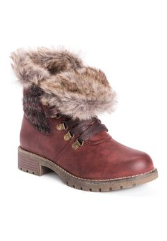 Verna Boot by Muk Luks®,