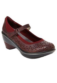 Alicante Dress Shoes by Jambu®,