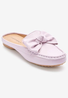 aa38285add6 Wide Width Shoes by Comfortview
