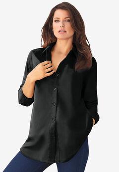 The Kate Shirt,