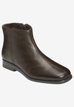 Double Trouble 2 Booties by Aerosoles®,