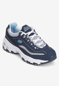 Skechers® Life Sneakers,
