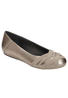 Spin Cycle Flats by Aerosoles®,