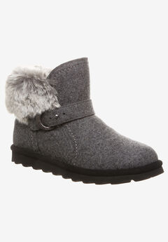 Koko Boot by BEARPAW®, GRAY