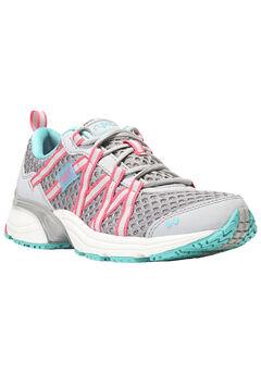 Hydro Sport Sneakers by Ryka®,