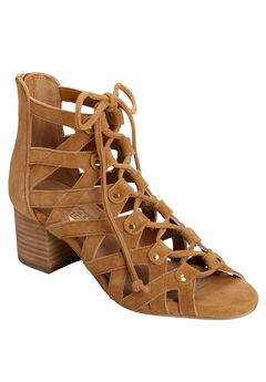 Middle Ground Sandals by Aerosoles®,