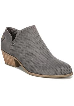 Better Bootie by Dr. Scholl's,