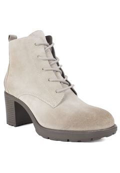 Gilman Bootie by White Mountain,