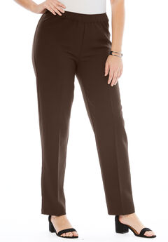 Bend Over® Classic Pant,