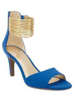 Glamour Girl Sandal by Aerosoles®,