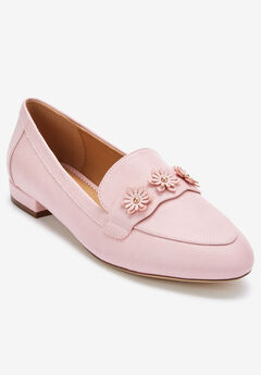 The Nellie Flat by Comfortview®,