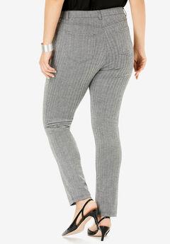 135d8ee177a4d Cheap Plus Size Pants for Women | Full Beauty