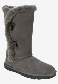 Arianna Cold Weather Boot by White Mountain,