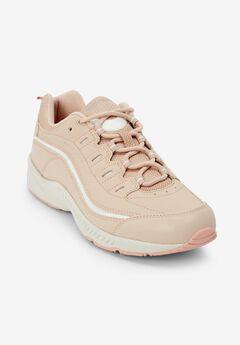 The Romy Sneaker by Easy Spirit®,