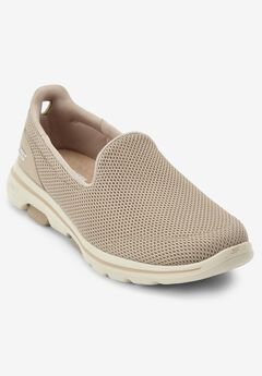 The Go Walk Slip-On by Skechers®,