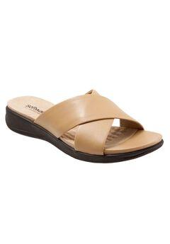 Tillman Sandals by SoftWalk®,