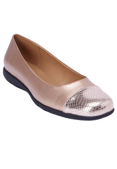 The Fay Flat by Comfortview®,