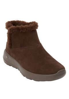 The On The Go Bootie by Skechers®,