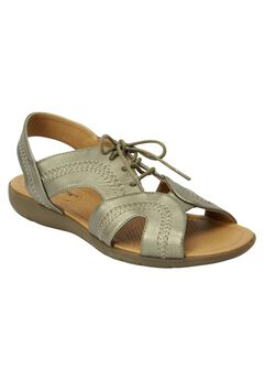 Kaia Sandals by Comfortview,