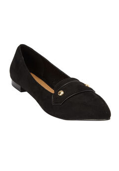 The Jane Flat by Comfortview®,