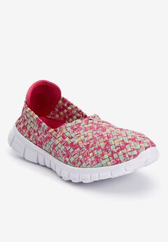 The Ria Sneaker ,