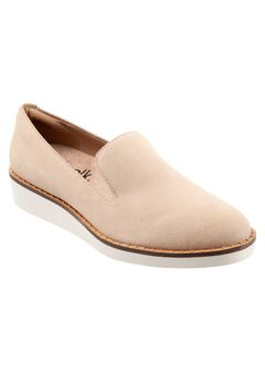 Westport Slip-ons by Softwalk,